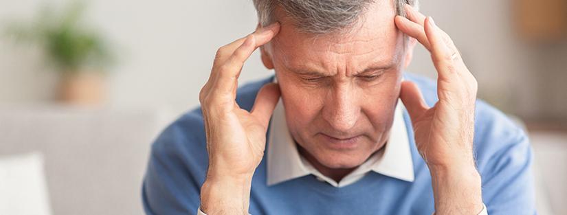 Migren ve Dişhekimliği